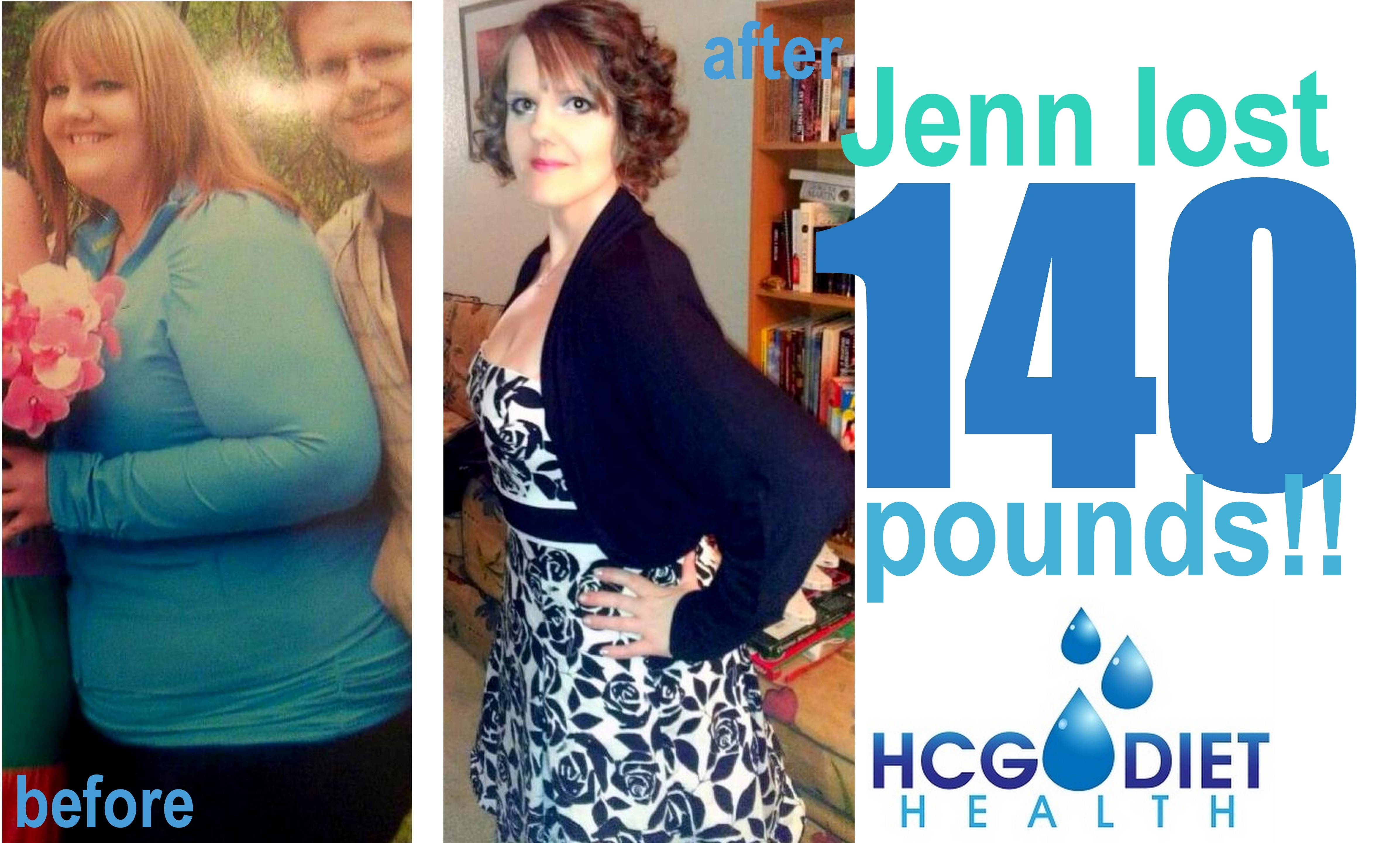 real hcg diet Canada 23
