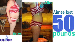 real hcg diet Canada 41