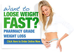 diet supplements Canada, best diet pills Canada, weight loss Canada, Lean Body Canada, lose weight Canada