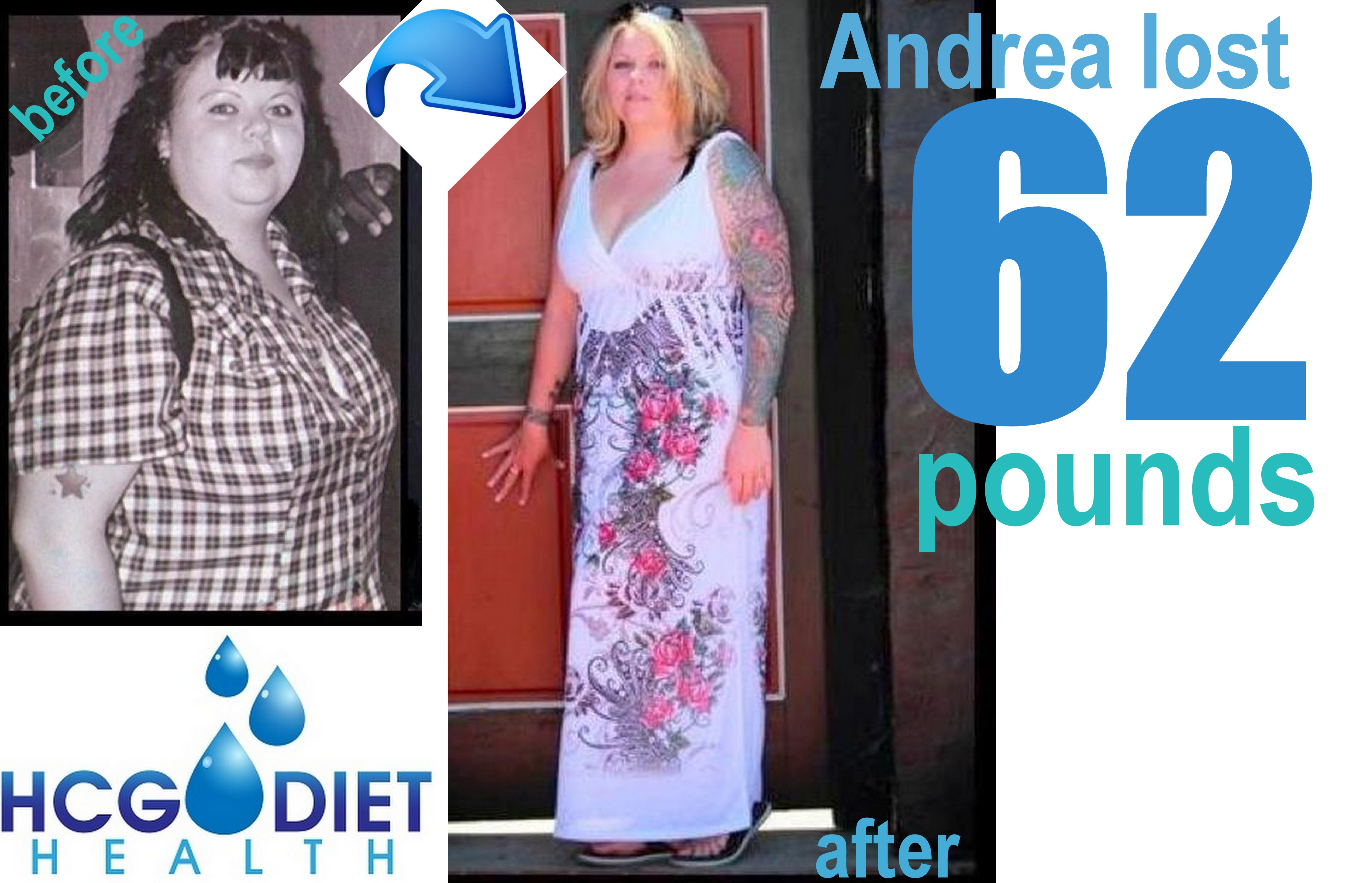real hcg diet Canada 38