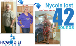 real hcg diet Canada 8