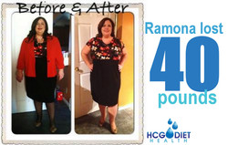 real hcg diet Canada 6