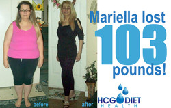 real hcg diet Canada 14