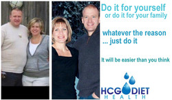 real hcg diet Canada 20