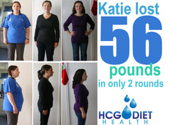 real hcg diet Canada 21