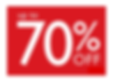 up-to-70-off-sales-clipart.png