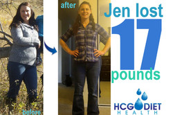 real hcg diet Canada 25