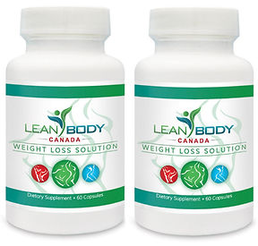 Lean Body Canada Weight Loss solution, Diet supplement in Canada, Diet supplement Canada, Best diet in Canada, Garcinia Cambogia Canada, Raspberry Ketone Canada, Green Coffee Bean Extract Canada, best diet pill in Canada