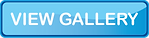 GALLERY-BUTTON.png