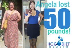 real hcg diet Canada 36