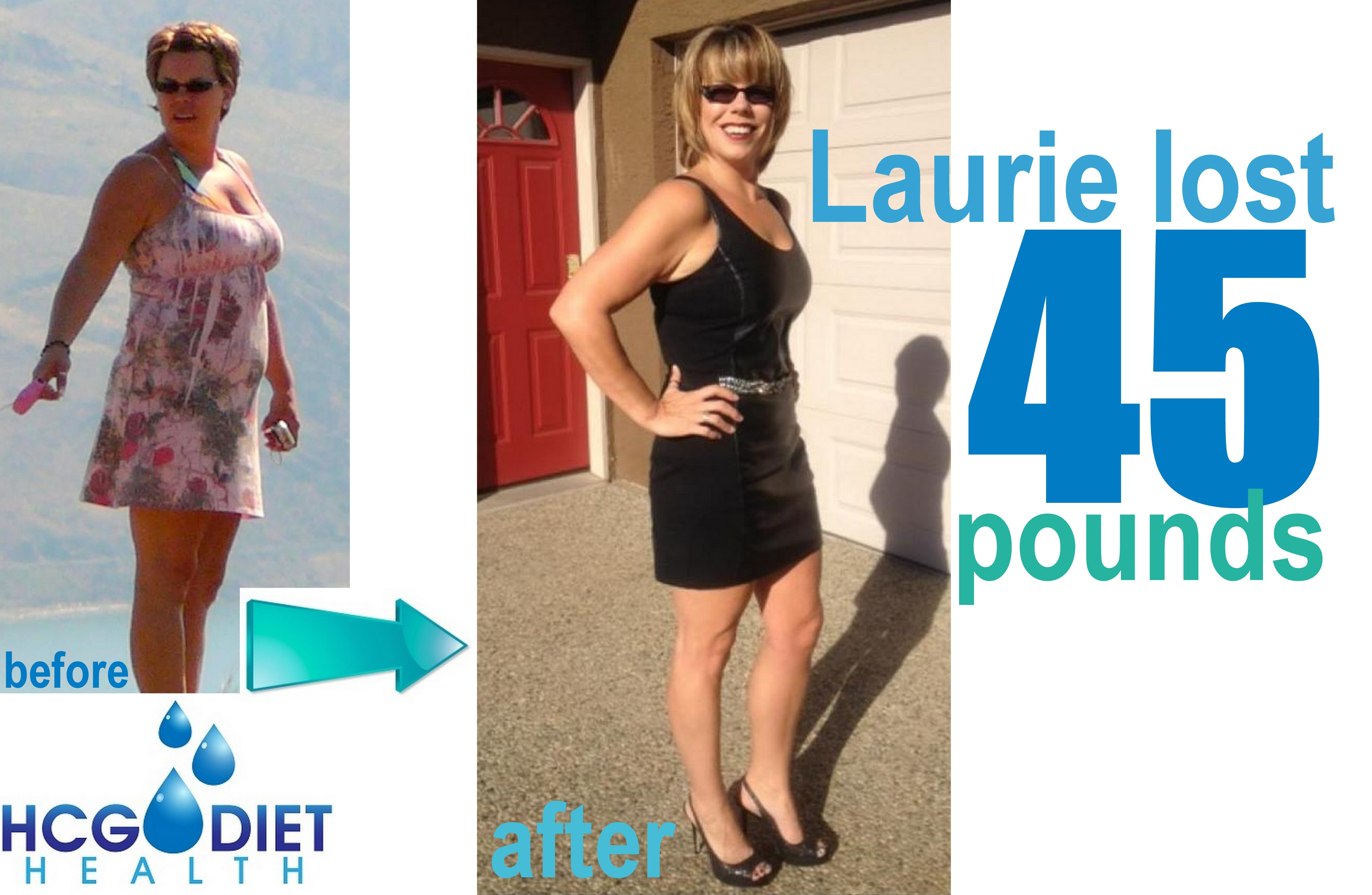 real hcg diet Canada 16
