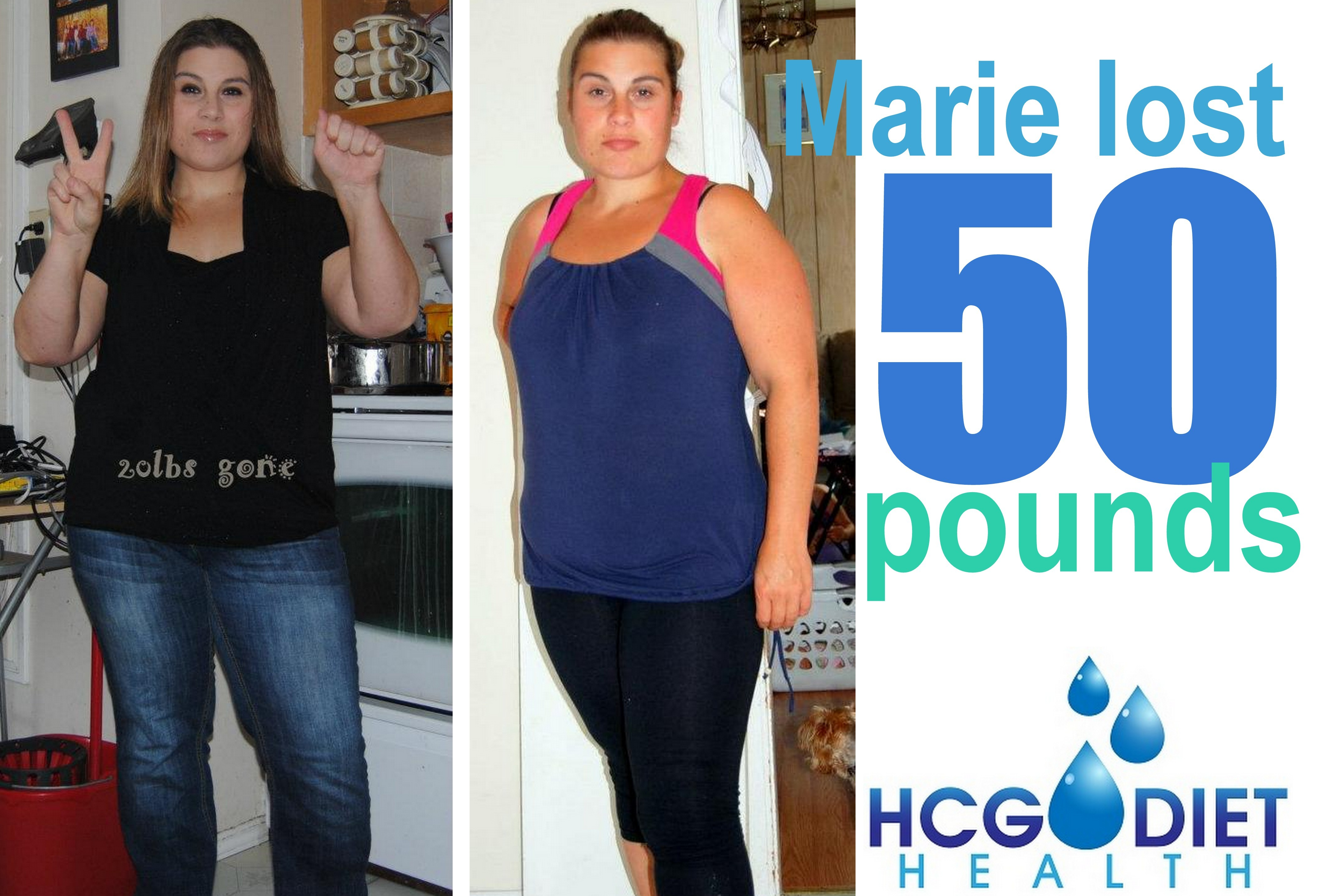 real hcg diet Canada 15