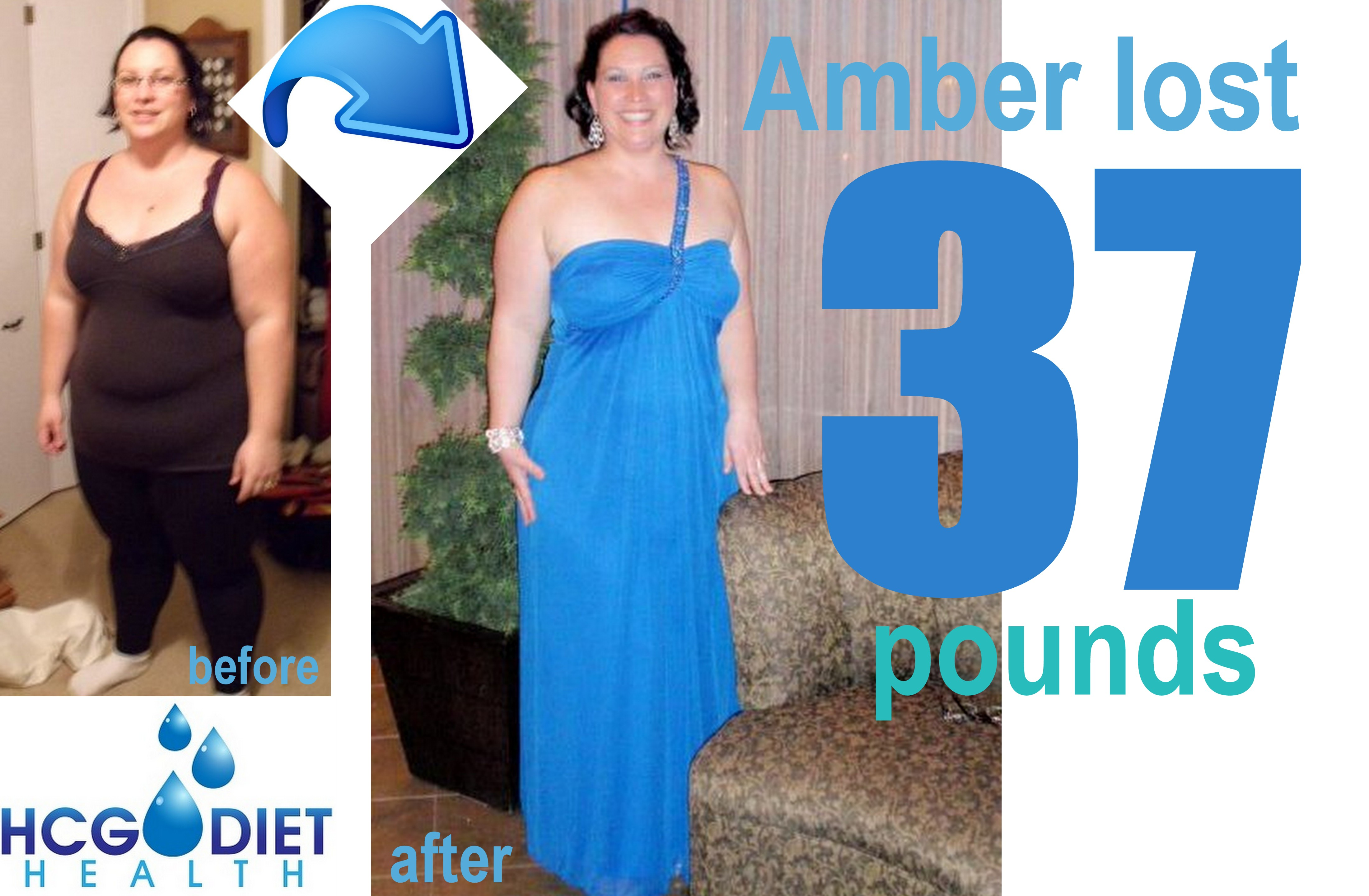 real hcg diet Canada 40
