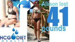 real hcg diet Canada 17