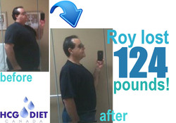 real hcg diet Canada 7