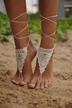 foot lover canada