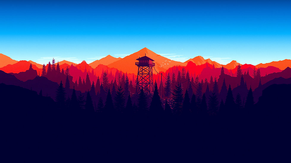 firewatch-video-game-.-thank-you-for-tho