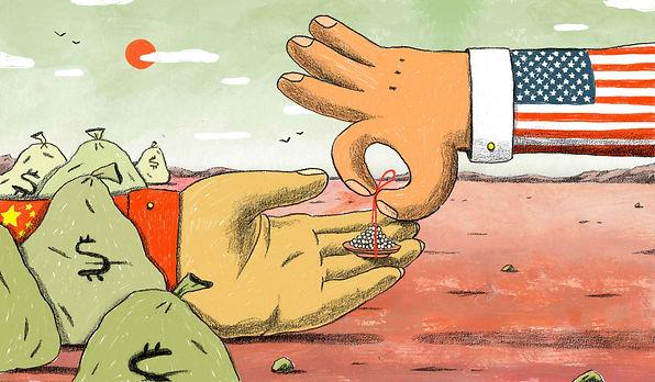 China-vs-US-EconomyCOLOR(Doris-Liou).jpg