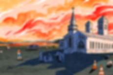 Church-final(Doris).jpg