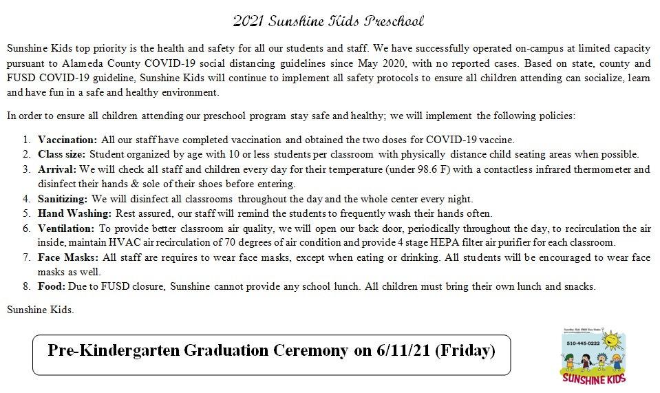 2021 Preschool Announcement.jpg