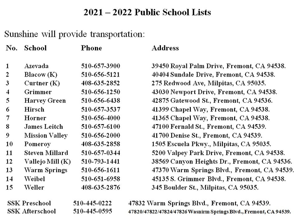 2021 Public School Transportation Lists.jpg