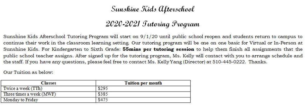 2020 Afterschool Tutoring.jpg