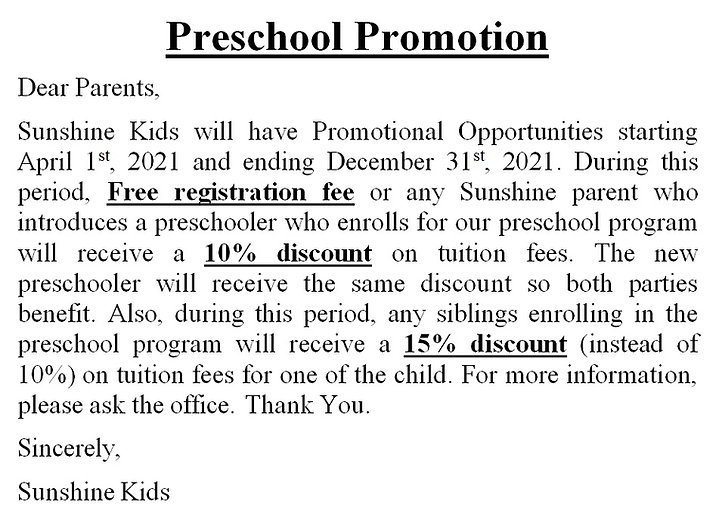 2021 preschool promotion.jpg