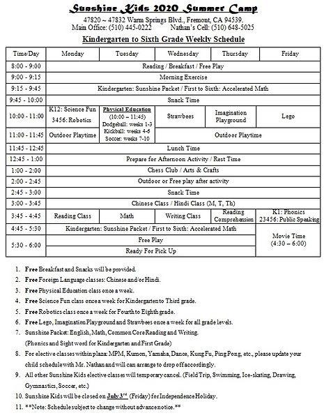 Summer camp 2020 schedule.jpg
