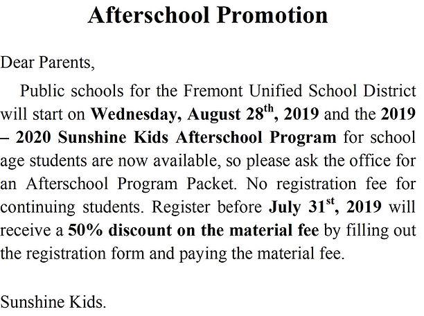 2019 Afterschool Promotion 1.jpg