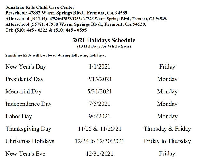 2021 Holidays Schedule.jpg