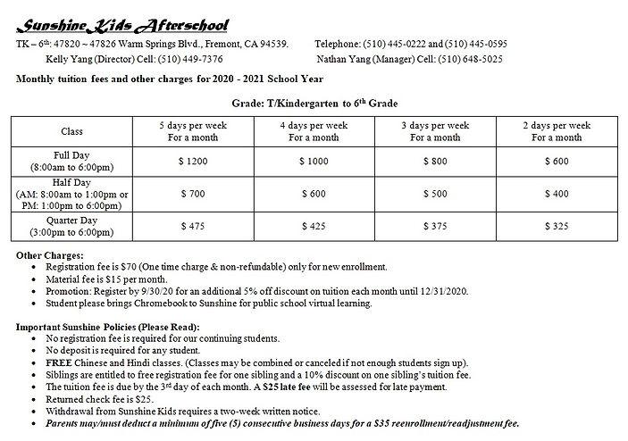 2020-2021 Afterschool Program Fee.jpg
