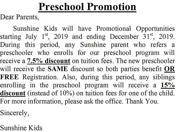 2019 Preschool Promotion 1.jpg