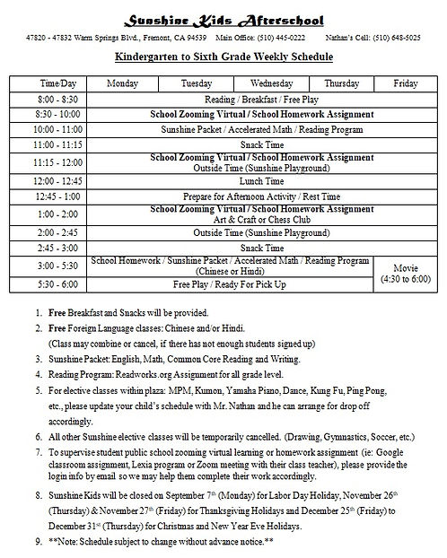 2020-2021 Afterschool Schedule.jpg
