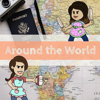 S2_Around the World.jpg