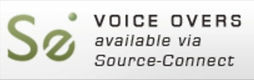 source connect voiceover link.jpg