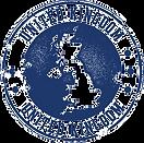 Passport Stamp - UK 2.png