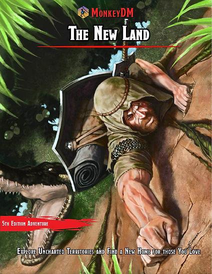 THE NEW LANDS1024_1.jpg