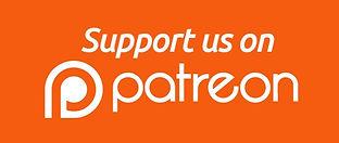 support-us-on-patreon-large_edited.jpg