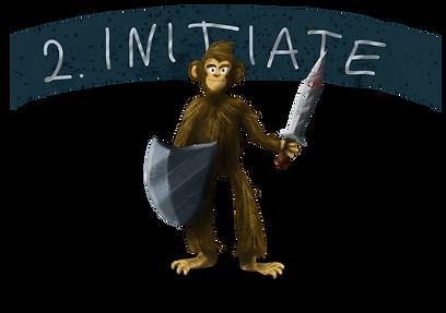 initiate_png1.png