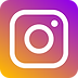iconfinder_social-instagram-new-square2_