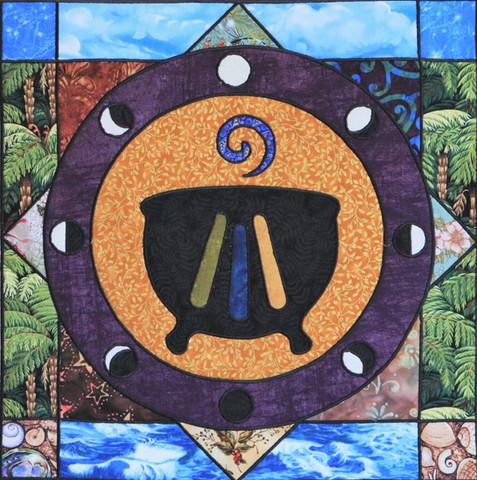 Edited Cauldron Mandala 2016 (2).JPG