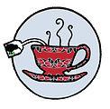Teacup badge.JPG