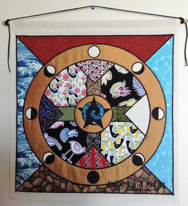 souhern seasonal wheel.JPG