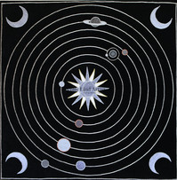 The Stars Aligned