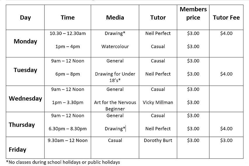 Class Schedule 2021 1.jpg