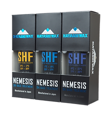 SHF 3box S.png