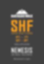 HAYASHI WAX SAMPLER V2-3_SHF.png