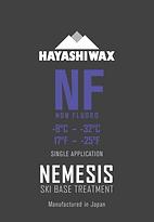 HAYASHI WAX SAMPLER V2-1_NF.png