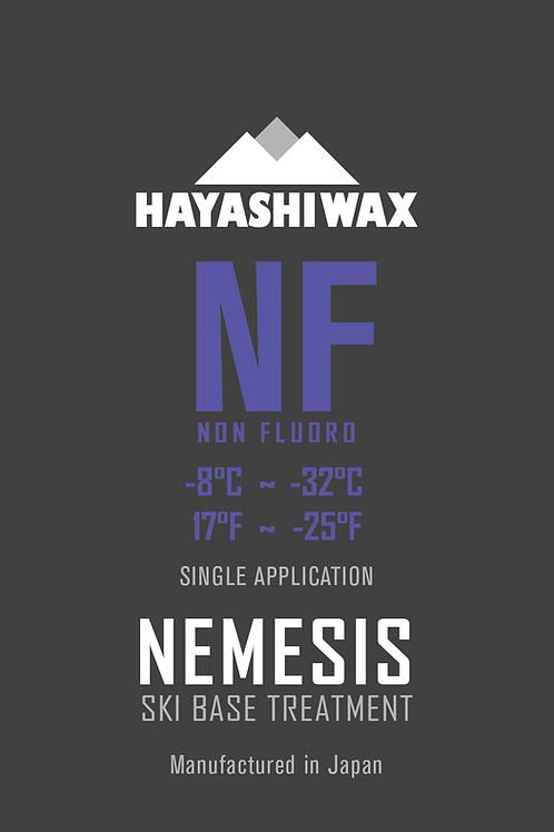 NEMESIS NON FLUOROINE Single Application Pack