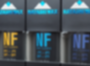 NF 3box S.png